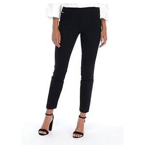 The Limited exact stretch ankle pant size 10s